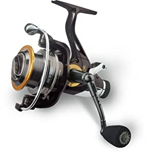 Browning Backfire II 830 BF Moulinet Multicolore