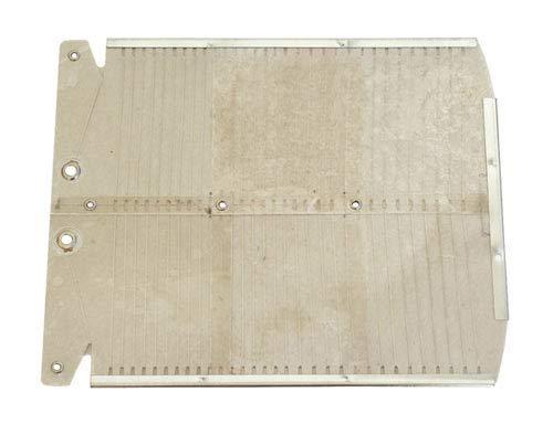 Resistance central Toaster 4referencia: 500889para Pieces de horno pequeño Electromenager Magimix...