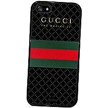 Suchergebnis auf Amazon.de für: Iphone Hülle Gucci