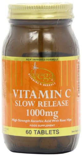 vega-1000mg-vitamin-c-ascorbic-acid-slow-release-pack-of-60-tablets