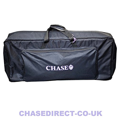 chase-deluxe-padded-keyboard-bag-for-keyboards-with-61-keys-with-20mm-soft-foam-padding-ckb2017
