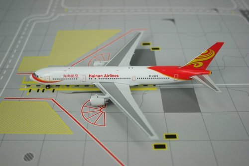 phoenix-hainan-airlines-b767-300-model-airplane-by-phoenix-models