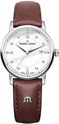 maurice-lacroix-eliros-el1094-ss001-150-1-reloj-de-pulsera-para-mujeres-con-diamantes-genuinos