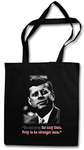 jfk-pray-for-easy-lives-reutilisable-pochette-sac-de-courses-en-coton-hipster-reusable-shopping-bagg