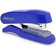 Rapesco WSR700A3 Au/ßergew/öhnlich handlicher Hefter der eine optimale und stilvolle Erg/änzung f/ür Taschen oder Federm/äppchen ist