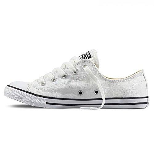 converse-damen-sneaker-wei-38-1-2