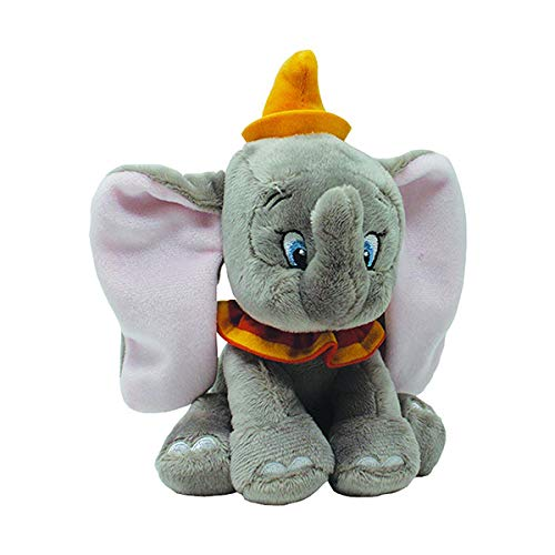 Dumbo Disney Baby Soft Toy 17cm