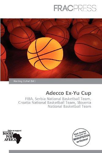 adecco-ex-yu-cup