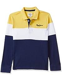 15 - 16 years Boys  T-Shirts  Buy 15 - 16 years Boys  T-Shirts ... d97fa6fd5a