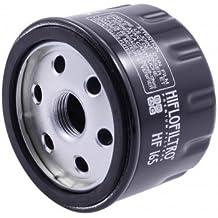 Filtro de aceite HiFlo filtro–hf165para BMW F800