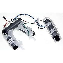 ELECTROLUX - BATTERIE 18V LI-ION POUR ASPIRATEUR ELECTROLUX