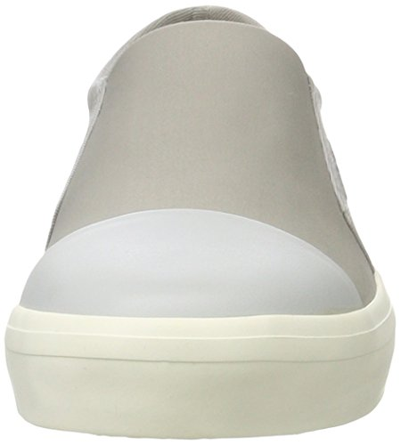 GANT Damen Mary Slipper Grau (Gray)