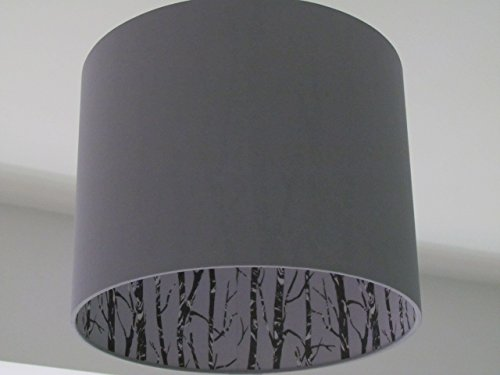 handmade-light-grey-woods-silhouette-tree-branch-lampshade-lightshade-choice-of-colours-available