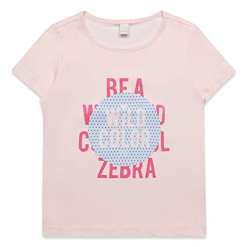 ESPRIT T Shirt SS Bambina