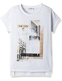Sela Baby Girls' T-Shirt