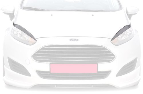 csr-automotive-csr-sb210-headlight-eyelids
