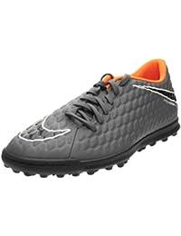 low priced fe572 949a0 Amazon.it: hypervenom - Includi non disponibili / Scarpe: Scarpe e borse