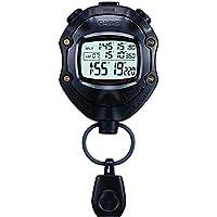 Casio Reloj Unisex HS-80TW-1EF