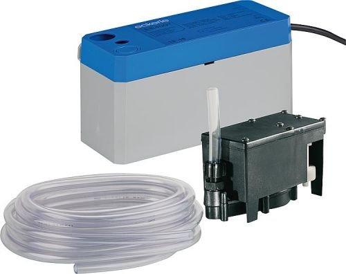 Eckerle Kondensat - Hebeanlage EE 400 M Kondensat - Pumpe für Brennwert 02205 -