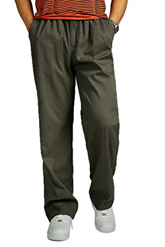 vintage-casual-loose-man-pants-male-relaxed-plus-size-trouser-cotton-overalls-army-green-xxxl