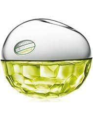 DKNY Be Delicious Crystallized POUR FEMME par Donna Karan - 50 ml Eau de Parfum Vaporisateur