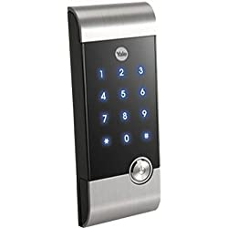 Yale Smart Card Digital Door Lock YDR 3110