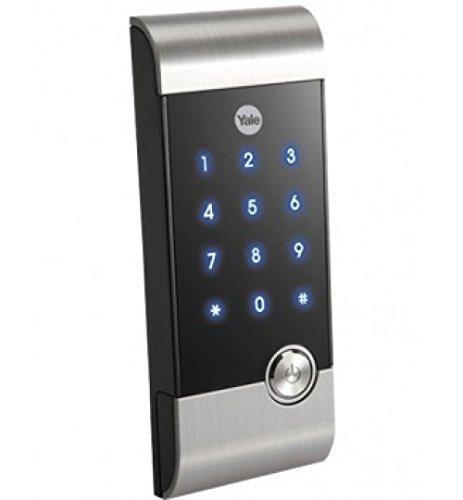 Yale Smart Card Digital Door Lock YDR 3110