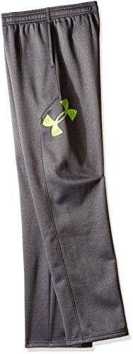 Under-Armour-Boys-Fitness-Sweatshirt-Af-Storm-Big-Logo-Pants-Pants