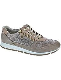 1bb4dcb869f Amazon.es  Imac  Zapatos y complementos