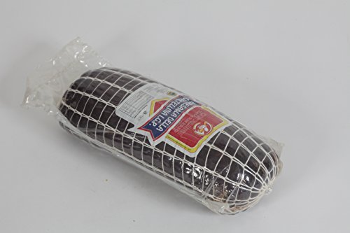 cantaluppi-bresaola-punta-danca-valtellina-igp-vacuum-35-4-kg-env-produit-artisanal-italien