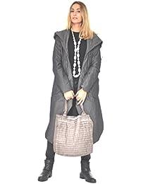Suchergebnis auf Amazon.de für  Mantel Damen Sale - 36   Jacken ... 51c33f5cdd