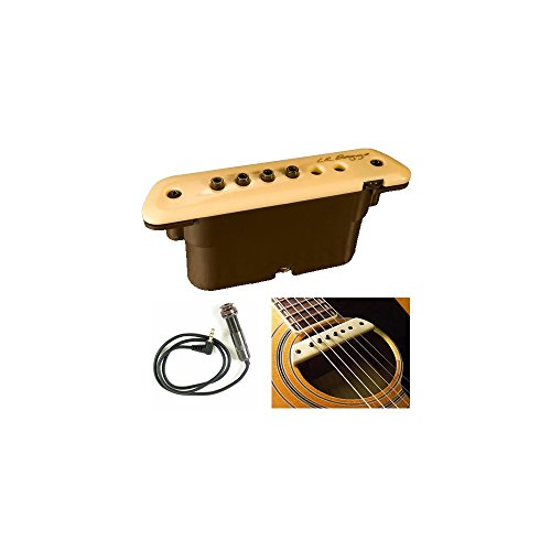 m1-active-soundhole-magnetic-pickup-body-sensitive