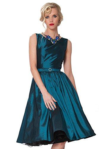 Teal Bridesmaid Dresses: Amazon.co.uk