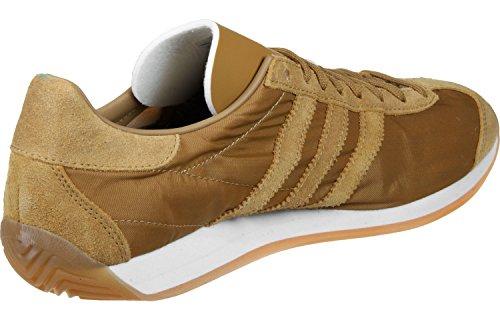 adidas Country OG Scarpa Marrone Venta Barata Asequible 6wGxH6TeqF