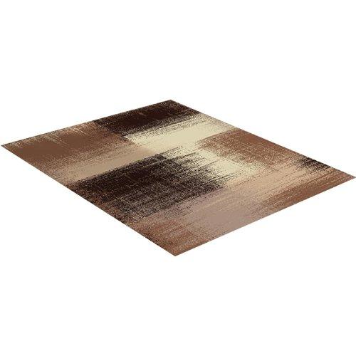 thomasville-webteppich-160-x-2261-cm-squares