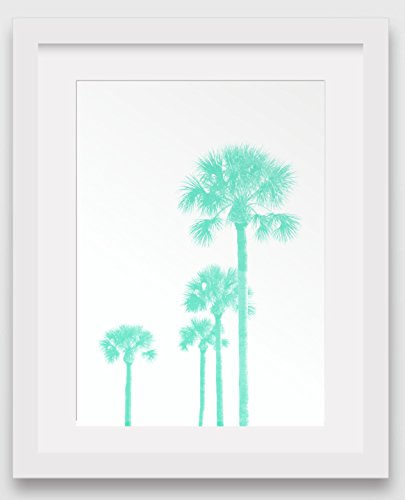 palm-tree-photography-palm-tree-art-tropical-wall-art-8-x-10-inches