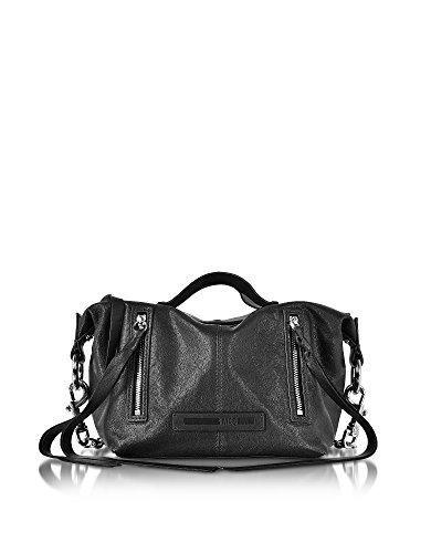mcq-alexander-mcqueen-womens-440902r5b221000-black-leather-handbag
