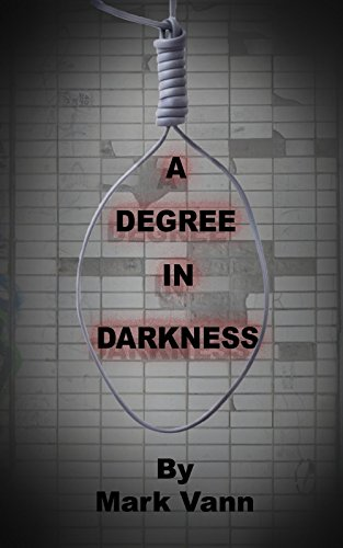 a-degree-in-darkness-english-edition