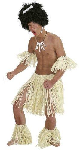 Zulu-Zulu-Disfraz-de-hawaiano-para-mujer-41102