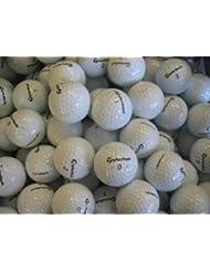 TaylorMade Clearance Mix - Juego de 50 pelotas de golf