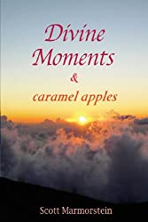 Divine Moments & Caramel Apples