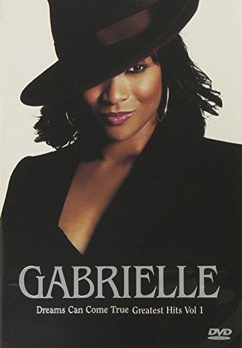 Gabrielle - Dreams Can Come True: Greatest Hits Vol. 1 Preisvergleich