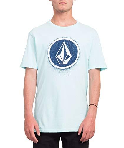 Volcom Spray Stone Ltw - Volcom-logos