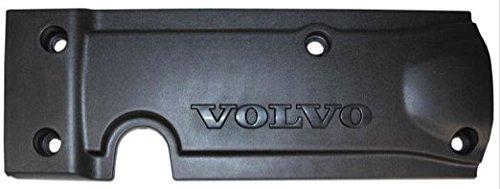 original-volvo-motorabdeckung-b4164s3-passend-fur-volvo-c30-alle-modelle-mit-motor-b4164s3-s40-ab-04