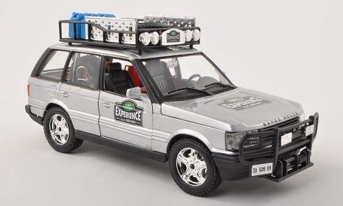 land-rover-range-rover-safari-silber-modellauto-fertigmodell-bburago-124