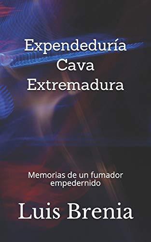 Expendeduría Cava Extremadura