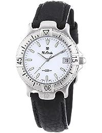 Mx Onda 32-1200-14 - Reloj de cuarzo para mujeres, color negro