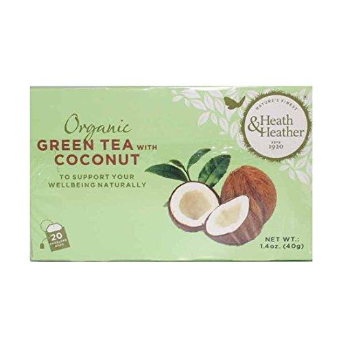 heath-and-heather-green-tea-with-coconut-og-6-x-20-bags