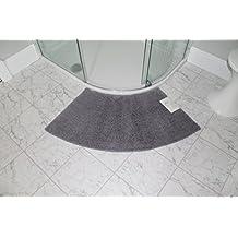 suchergebnis auf f r duschvorleger runddusche. Black Bedroom Furniture Sets. Home Design Ideas