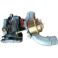 GOWE 751768 – 5004S 703245 – 0002 7701478022 gt1549s Cargador de Turbo para Renault Megane Laguna